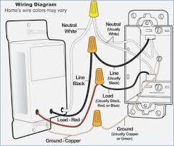 3 speed ceiling fan switch wiring diagram harbor breeze switch wiring diagram americansilvercoins info