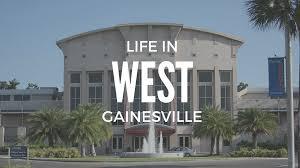 apartments in gainesville fl for rent apartmentsingainesville com