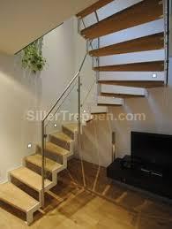 fuchs treppen preise gebeitze offene treppe treppe offene treppe
