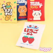 where can you buy japanese candy buy kawaii japanese candy package purse free shipping blippo