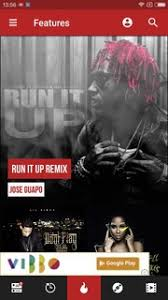 my mixtapes apk my mixtapez 7 3 1 for android
