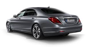 mercedes s class for sale uk mercedes s class for sale