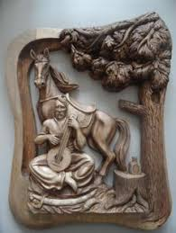what an awesome carving bali wood carving more pins like this