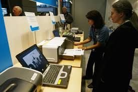 College Printer Meme - hacker attacks 1000s of printers in internet of things experiment