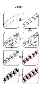 zentangle pattern trio 217 best zentangle c images on pinterest tangle doodle tutorials