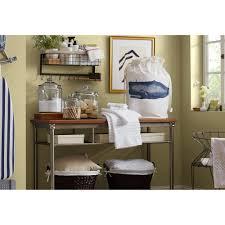 Kidkraft Kitchens Kitchen Kitchen Appliance Packages Bench Kitchen Table Qt