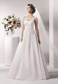 brautkleider karlsruhe brautkleid hochzeitshaus karlsruhe wesele