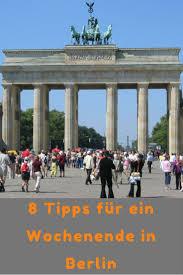 Schlafzimmerm El Berlin Die Besten 25 Wochenende In Berlin Ideen Auf Pinterest Berlin