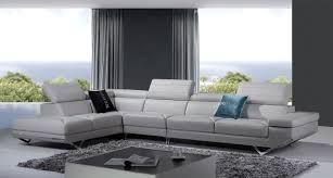 Livingroom Sectional by Living Room Interesting Sectional Couches For Modern Living Room