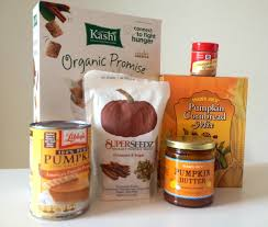 expat care packages