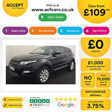 used land rover cars for sale in liverpool merseyside motors co uk