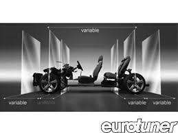 volkswagen audi group volkswagen group introduces modular transverse platform web