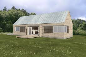 gable roof house plans superb single gable roof house plans 10 house front color