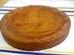 cuisine basque recettes cerise d itxassou 3 recettes qui donnent la pêche la route