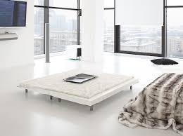desain lop jagong shaoxing yuebanwan home textile co ltd polar fleece blankett