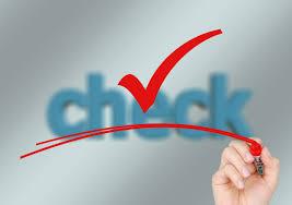 internal controls can boost mcdonald u0027s owners u0027 profitability