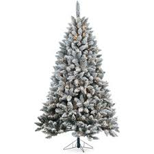 christmas decorations trees polyvore