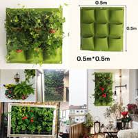 Wall Planters Indoor by Wholesale Hanging Wall Planters Indoor Buy Cheap Hanging Wall