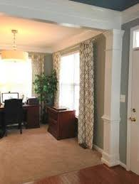 easy dining room updates different types of window and to the wall