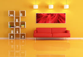 Room Wall by Yellow And Red Living Room Ideas U2014 Cabinet Hardware Room