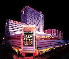Eldorado Reno Buffet Coupons by Eldorado Resort Casino Reno