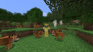 Minecraft Meme Mod - 1 7 10 doge mod download minecraft forum