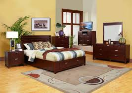 cheap bedroom furniture brisbane affordable bedroom sets for