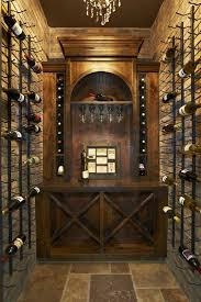 Cellar Ideas 65 Best Basement Bar Game Room Wine Cellar Ideas Images On