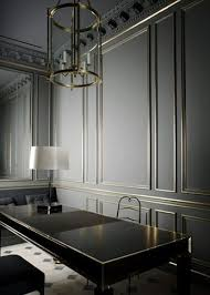 best 25 painted wall paneling ideas on pinterest painted