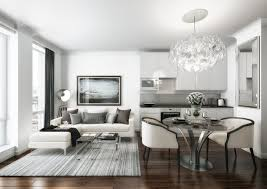 Best Place To Buy A Sofa by Everything You Need To Know About London Help To Buy