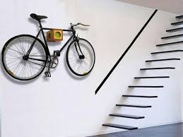 outdoor bike storage ideas wooden floor racks for bike storage