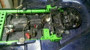 car wiring 11020d1342065881 fuse box wiring diagram 4 kawasaki
