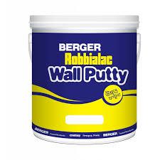wall putty wall putty 25 kg