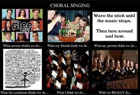 Choir Memes - show choir memes bing images pcc pin ideas pinterest choir