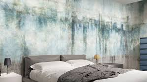 Digitalvinylwallcoveringsforinteriordecorationfromglamora - Home interior wall design 2