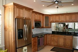 kitchen excellent maple kitchen cabinet red maple kitchen