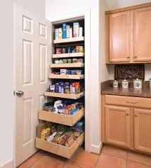 48 wide pantry cabinet 67 best storage cabinet inserts images on pinterest kitchen