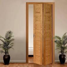 Oak Patio Doors by Oak Bifold Interior Doors Gallery Glass Door Interior Doors