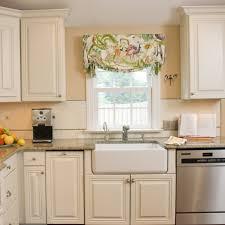 kitchen cabinet painting ideas kitchen kitchen cabinet paint color ideas painting painting