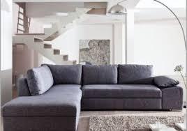 acheter un canapé rue du commerce canape d angle 494792 magritte noir canapé d angle