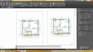 autocad lt 2017 pdf import about pdf quality youtube