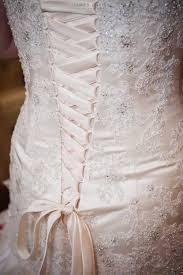 wedding dresses nottingham choosing a wedding dress wedding photography nottingham