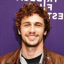 hair cuts for course curly frizzy hair the 25 best frizzy hair men ideas on pinterest frizz control