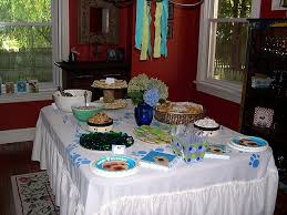 Birthday Decoration Ideas For Adults Birthday Party Ideas 5 Years In Review Home Stories A To Z