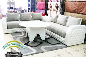canapé marocain moderne salon marocain moderne 2016 interior design salons