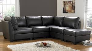 Cheap Leather Sofas Online January 2017 U0027s Archives 3 Recliner Sofa Best Place To Buy Sofa