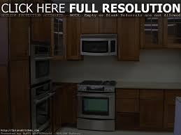 Kitchen Cabinets Sets For Sale by Kitchen Cabinets Sets For Sale Tehranway Decoration