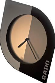download wall clocks for men stabygutt
