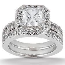 dallas wedding band motek diamonds by idc diamond importers engagement ring