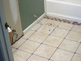 ordinary floor tiles bathroom diy network home inspiration ideas